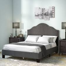 California King Beds You'll Love | Wayfair