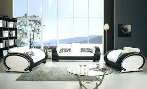 italian modern furniture brands design ideas italian. Modern Furniture Brands Top Trendy  Contemporary Italian Design Ideas .