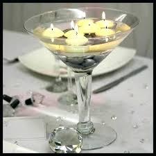 large centre piece martini glass centerpiece glasses for centerpieces whole vase giant description plastic balloon
