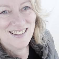 Kate Porter's Reviews | Recruiter - Melbourne