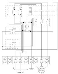 industrial electrical wiring diagrams industrial industrial electrical wiring diagrams wirdig on industrial electrical wiring diagrams