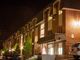 Du0027s Bridgerland Apartments   Shared Rooms