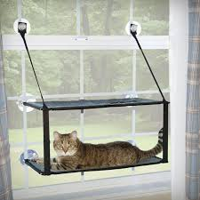window cat hammock diy cat hammock window perch jessica color diy cat hammock idea