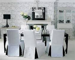 kitchen chair covers target. Chair : Items Kitchen Covers Target Of Slip Dining Cotton Within Room