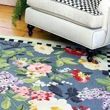 mackenzie childs rugs lovely or outdoor rug runner inspired