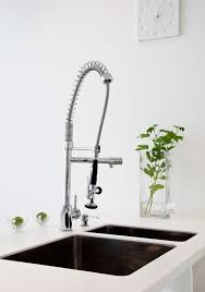 Design House Kitchen Faucets Zen Home Stunning Zen Living Room Design On Small Home Decoration