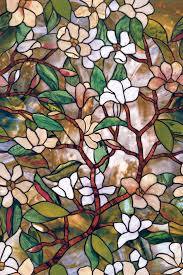 window stained glass with stained glass window adhesive with stained glass window with