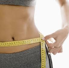 Fettverbrenner - Besser Gesund Leben