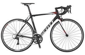 scott cr1 30 2017 road bike