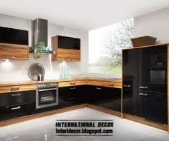 kitchens designs 2014.  Kitchens Modern Kitchen Designs 2014 Design Ideas 2014 Girl Room   Inside Kitchens