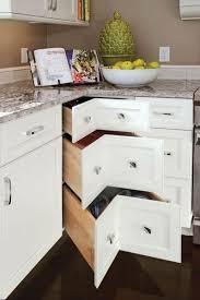Kitchen Cupboard Ideas 2019