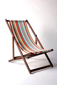 top wooden beach chairs design 44 in adams motel for your interior design for room remodeling