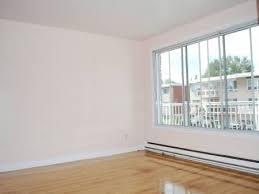 lasalle 4½ first floor