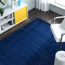 solid navy blue kitchen rugs rug area x