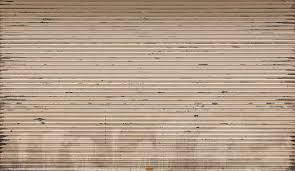 white garage door texture. Full Size Of Garage Door:metal Roll Up Door S Steel Remicooncom Doors White Texture