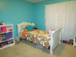 Turquoise Wall Paint 248 Best Blue Rooms Aqua Images On Pinterest Blue Rooms Aqua