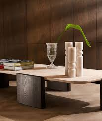 coffee table barbo design
