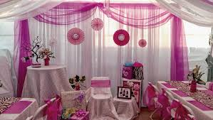 image of baby shower walls decorations cool picture