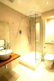 sterling bathtub nice bathtubs photos vikrell shower ensemble white wall surround tiled tub combo from sterl