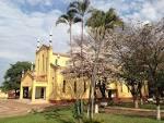 imagem de Lupionópolis Paraná n-13
