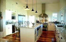 lighting rustic farmhouse kitchen style ideas medium size pendant lights kitchen style island farmhouse neat design lighting fixtures full