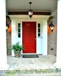 Home Door Decoration Ideas Appealing Main Door Decoration Ideas All About  Gate Home Christmas Door Decoration Ideas For Nursing Home