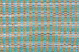 phifertex plus woven vinyl mesh sling chair outdoor fabric in straw mat blue 22 95 per
