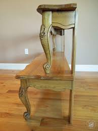 diy repurposed furniture. Coffee Tables Diy Repurposed Furniture Ideas Replace Glass Table Something Else Redo Wi T