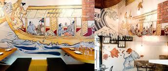 10-bar-street-art-mural-brisbane
