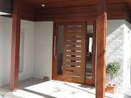 bespoke entry doors for modern homes