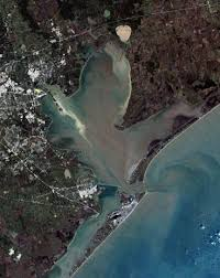 Tide Chart Kemah Tx Galveston Bay Area Wikiwand