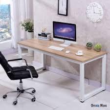 ebay office desks. Ebay Office Desks - Diy Wall Mounted Desk. Downloads: Full (1000x1000)