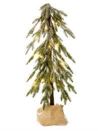 Weihnachten Tanne Weihnachtsbeleuchtung Online Kaufen