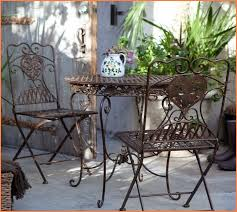 wrought iron patio furniture vintage. Wrought Iron Patio Furniture Vintage M