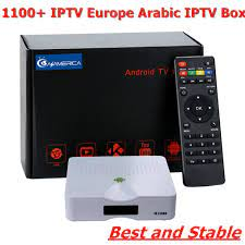 best android tv box african iptv ideas and get free shipping - iib4j9hf