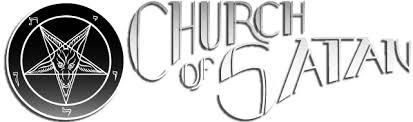 print com church of satan