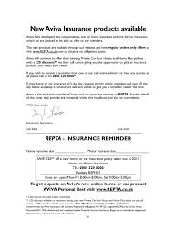 car insurance quote uk new estimate telephone tesco car insurance quote number raipurnews