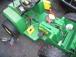 hpx wiring diagram john deere service advisor cf construction and peg perego gator hpx wiring diagram wiring diagram john deere gator hpx parts diagram jodebal