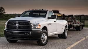 Choose Pickup Trucks to Maximize Bottom Line