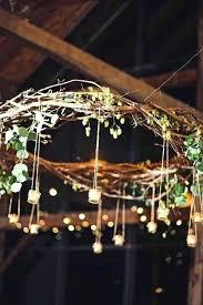 lucinda branch chandelier pertaining to best and newest twig chandelier for celier lucinda branch chandelier