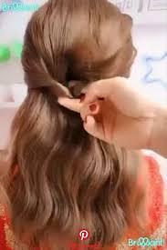 Awesome Hair Styles 2019 Starostlivosť O Vlasy A Krásu