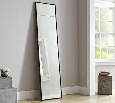 floor mirror. Floor Mirror Y