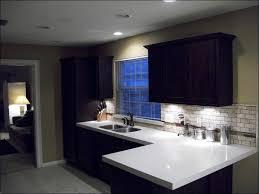 kitchen pendant lighting over sink. kitchen lighting ideas over sink ceiling lights for pendant light above ikea