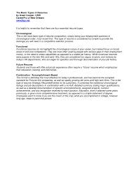 find resumes on linkedin find resumes on linkedin 113