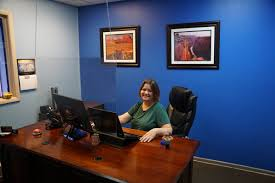 As a staffing agency, you have a responsibility to employers and employees. Nevada Independent Insurance Agency All Risk Insurance Solutions