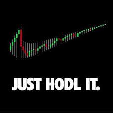 Bitcoin Charts Chartsbtc Twitter