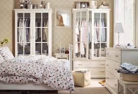 Ikea Bedroom Designer Fantastic Room Inspiration Home Design 25