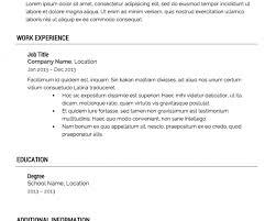 Students Nurse Resume Objective Nursing Exa Peppapp