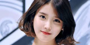 She debuted on september 18, 2008 under kakao m (formerly loen entertainment). She S Big Get To Know The Tough And Inspiring Journey Of K Pop Superstar Iu Starstudio