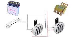 horn cutout wiring wiring diagram site help wiring horn relay gm horn relay wiring horn cutout wiring